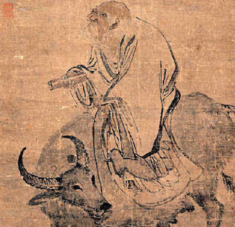 LaoTzu-Taoist-562x1024